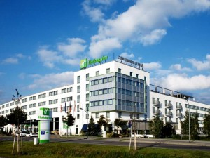 holiday inn berlin airport conference centre 1