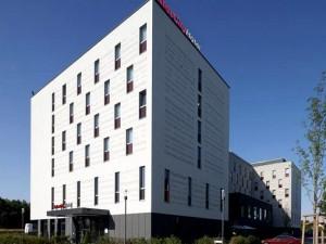 intercityhotel berlin brandenburg airport 1