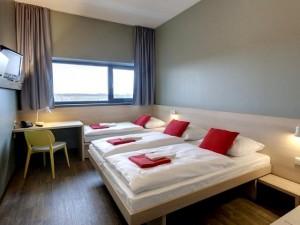 meininger hotel berlin airport 2