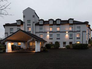 best western hotel cologne airport troisdorf 1