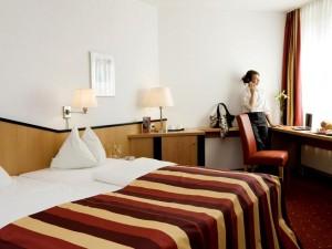 mercure hotel duesseldorf ratingen 2