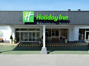 holiday inn duesseldorf airport ratingen 1