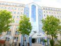 achat comfort hotel airport frankfurt 1