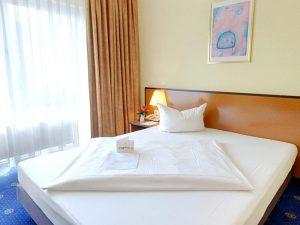 achat comfort hotel airport frankfurt 2
