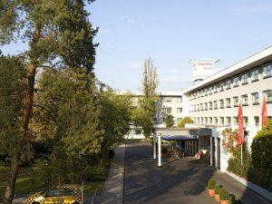 intercityhotel frankfurt airport 1