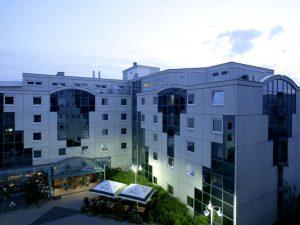 steigenberger hotel frankfurt langen 1