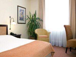 steigenberger hotel frankfurt langen 2