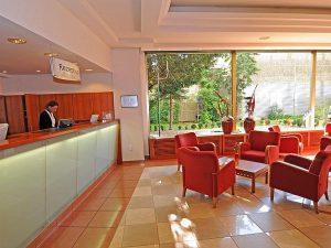 balladins superior hotel isabella frankfurt airport 1