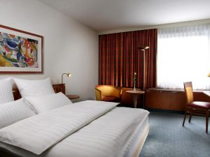 steigenberger airport hotel frankfurt 2
