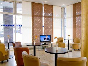 achat premium hotel airport hannover 1