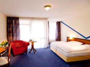 achat premium hotel airport hannover 2
