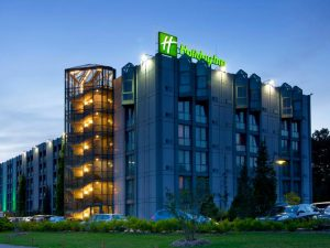 holiday inn hannover airport 1