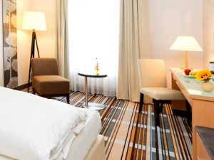 park inn by radisson hannover 2