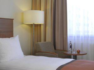 best western queens hotel hamburg 2