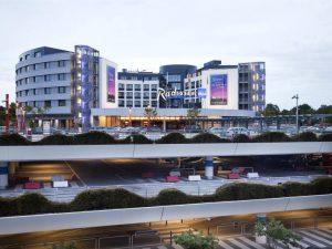 radisson blu hotel hamburg airport 1