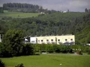 hotel zur morschbach 1