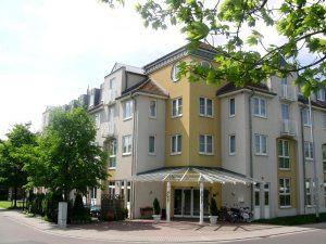 achat comfort hotel messe leipzig 1
