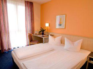 achat comfort hotel messe leipzig 2