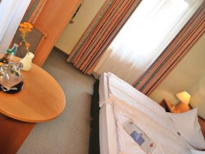 hotel residenz leipzig messe 2