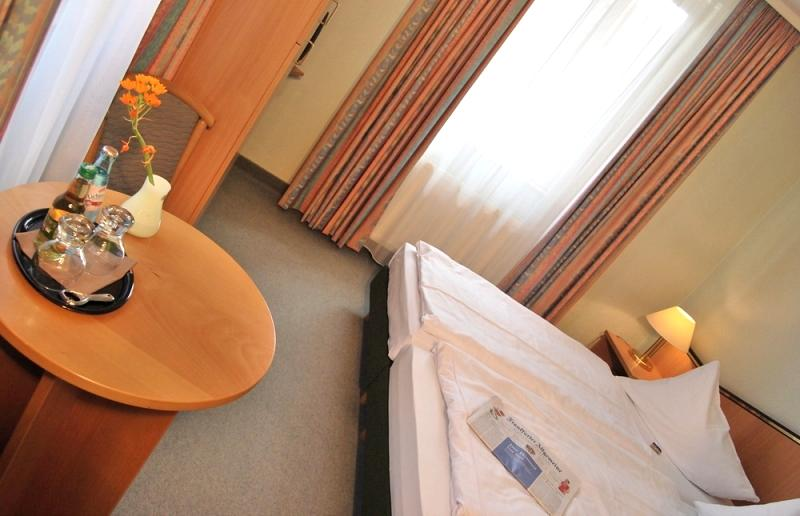 die airport hotel residenz leipzig messe g nstig ab 96 buchen. Black Bedroom Furniture Sets. Home Design Ideas
