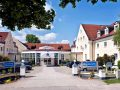 best western grand city hotel muenchen neufahrn 1