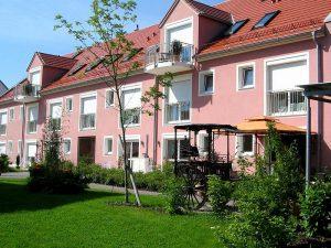 regentpark hotel munich airport 1