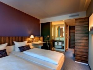 acomhotel nuernberg 1 post_excerpt