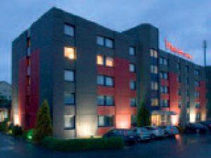 fuerther hotel mercure nuernberg west 1