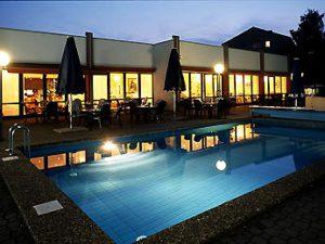 fuerther hotel mercure nuernberg west 2