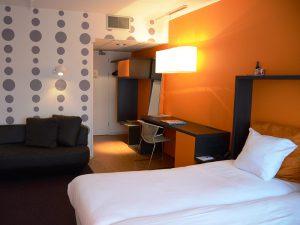 airport hotel rotterdam the hague 1