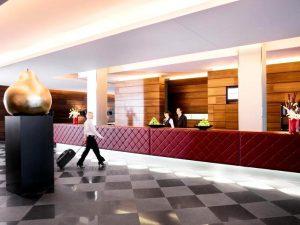 moevenpick hotel stuttgart airport messe 1