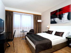 grand city airport hotel stuttgart messe 2