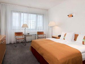 holiday inn berlin city west 2