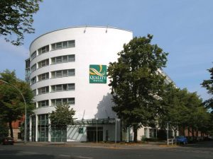 quality hotel berlin tegel 1