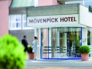 moevenpick hotel zuerich regensdorf 1