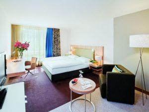 moevenpick hotel zuerich regensdorf 2