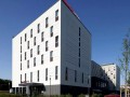 intercityhotel berlin brandenburg airport 1