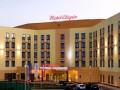 chopin hotel bratislava 1