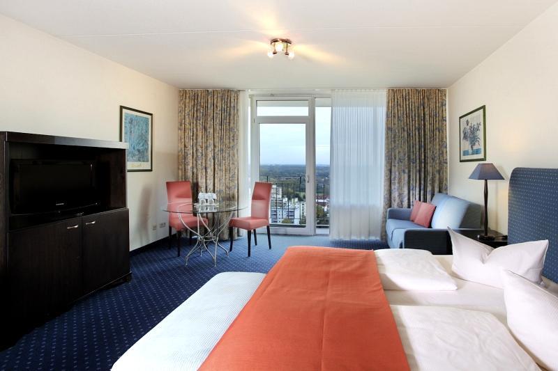 das best western hotel frankfurt airport neu isenburg ab. Black Bedroom Furniture Sets. Home Design Ideas