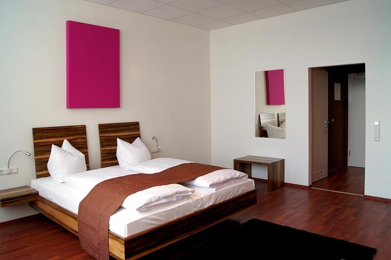 Das Hotel Airport Messe Hotel Stuttgart Jetzt Ab 146 Buchen